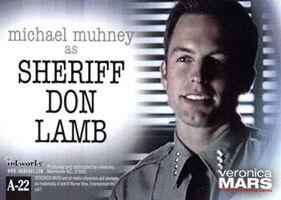 SheriffDonLamb