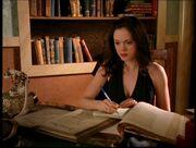 PaigeHeadmistress