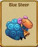 BlueSheep1