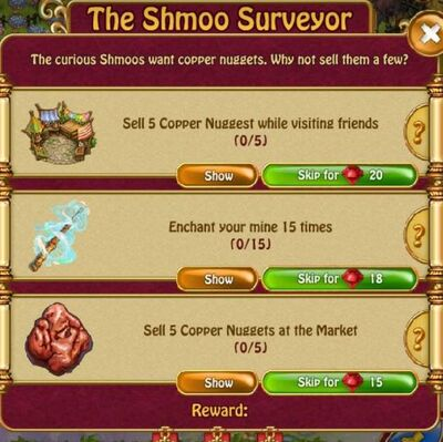 ShmooSurveyor1