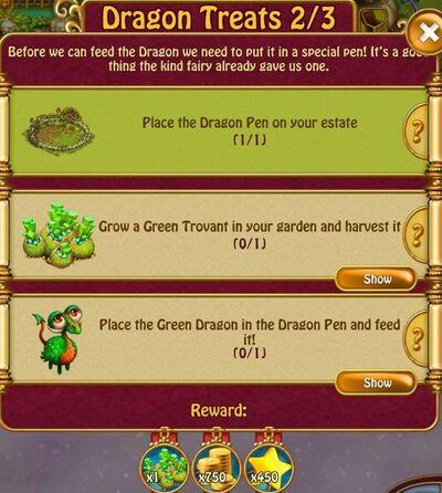 DragonTreats2