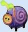 File:PiggyL.jpg