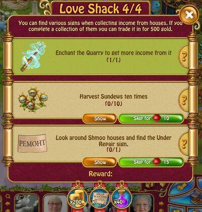 LoveShack4