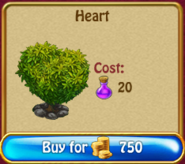 HeartN25