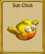 SunChickG1