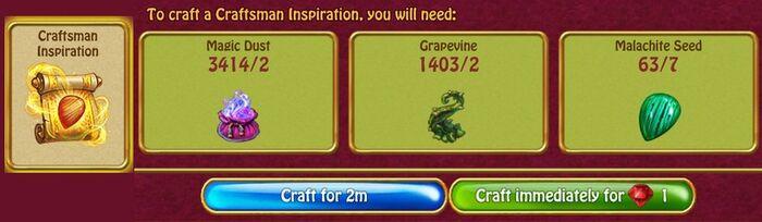 CraftsmanInspirationR1