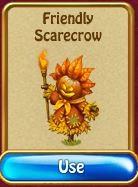 FriendlyScarecrowG1