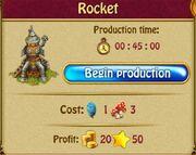 RocketP1