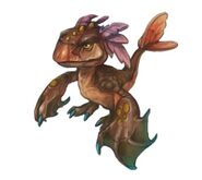 Dragon(6)