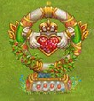 Friendship symbol3