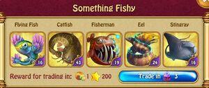 SomethingFishy1