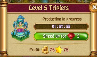 TripletsL5P