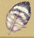 FeatherG1
