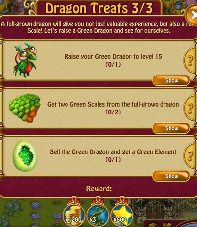 DragonTreats3