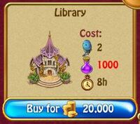 LibraryS1