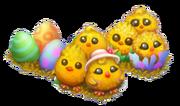 EasterCF1