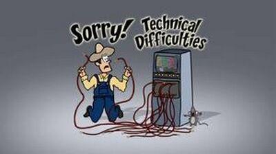 TechDiff1