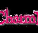 Charm Farm Wiki