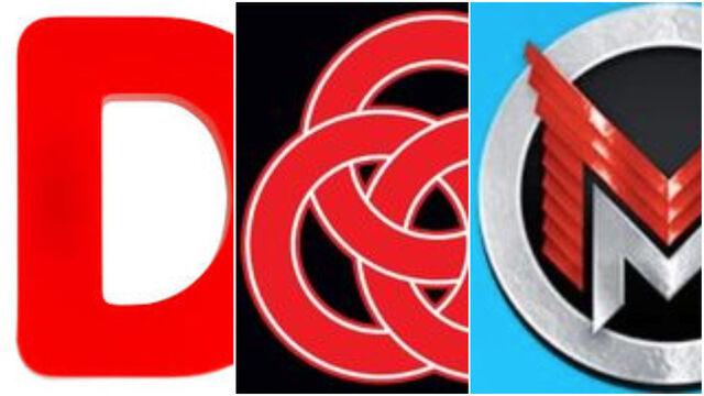 File:Davenaz Logo.jpg