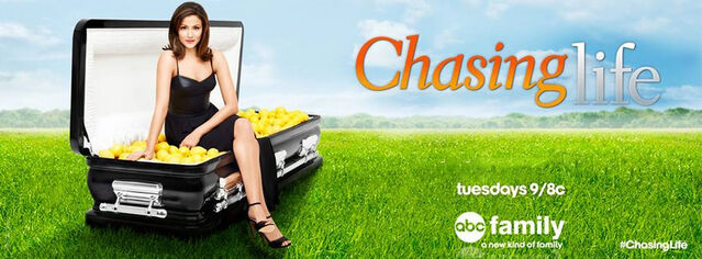 File:Chasing Life Promotional.jpg
