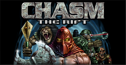 File:Chasm - The Rift art.png