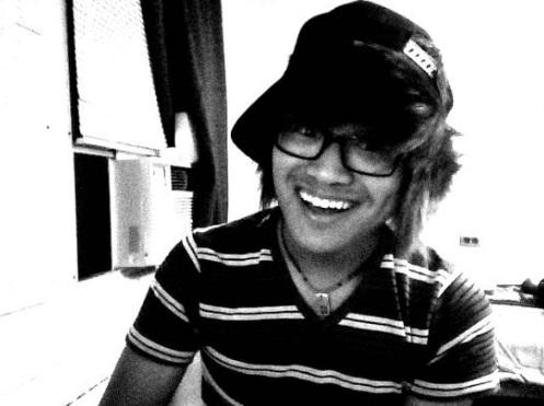 File:Black and white nigguh.jpg