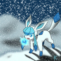 Glaceon-1