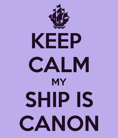 File:Keep-calm-my-ship-is-canon.png