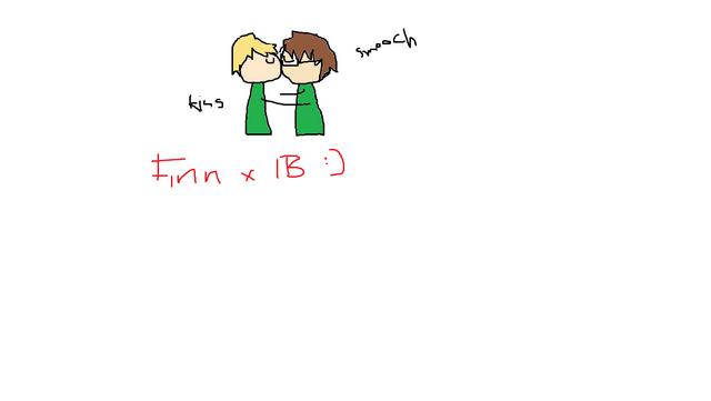File:Finncendium.png