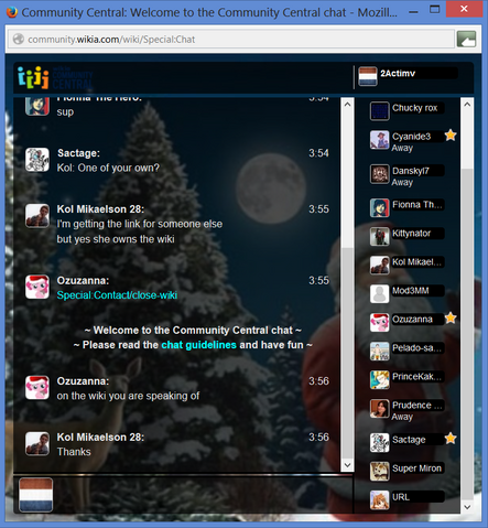File:PrntScr Christmas Chat Skin 2.png