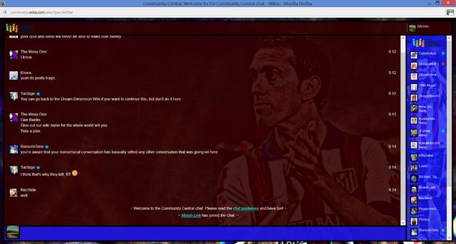 File:PrntScr Diego Godin Chat Skin Full Screen.png
