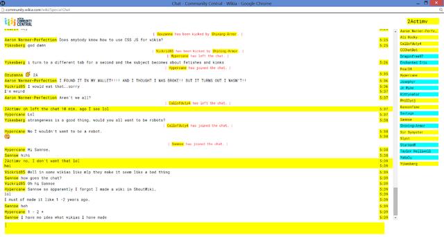 File:PrntScr Roadbook Chat Skin 2 Full Screen.png