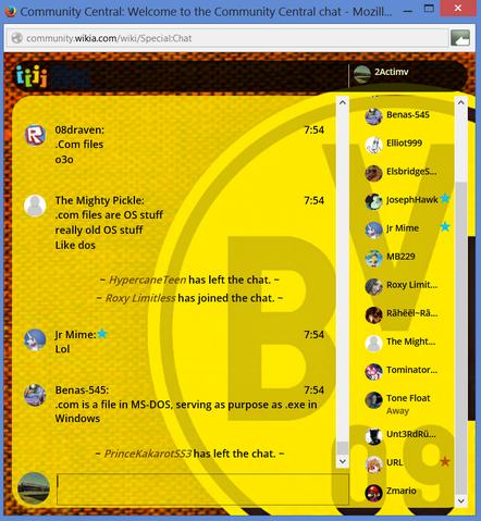 File:PrntScr Borussia Dortmund Chat Skin.png