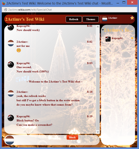File:PrntScr Block Button In Chat Screen.png