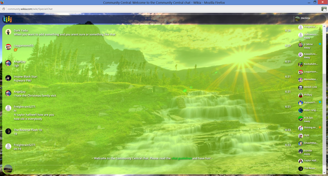 File:PrntScr Mountain Chat 2 Full Screen.png
