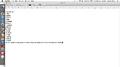 Thumbnail for version as of 11:51, May 15, 2014