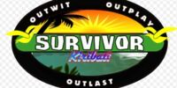 Chat Survivor 5: Kiribati