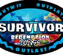 Chat Survivor 20: Tonga