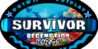 Chat Survivor 20: Tonga