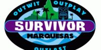 Chat Survivor 30: Back to the Basics