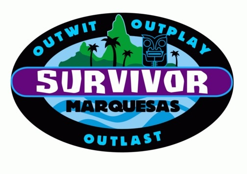 File:SurvivorBacktotheBasicsLogo.jpg