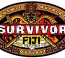 Chat Survivor 19: Fiji