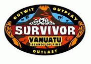 Vanuatu chatsurvivor