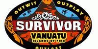 Chat Survivor 7: Vanuatu