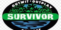 Chat Survivor 1: Borneo
