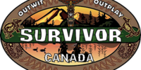 Chat Survivor 26: Canada