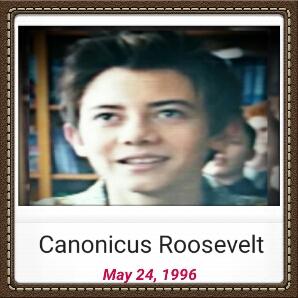File:Canonicus Roosevelt.jpg