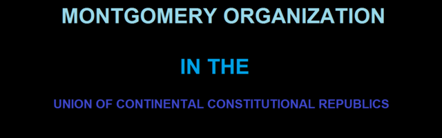 File:Montgomery Organization-0.png