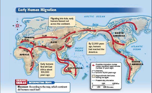 File:Migration of Humans.jpg