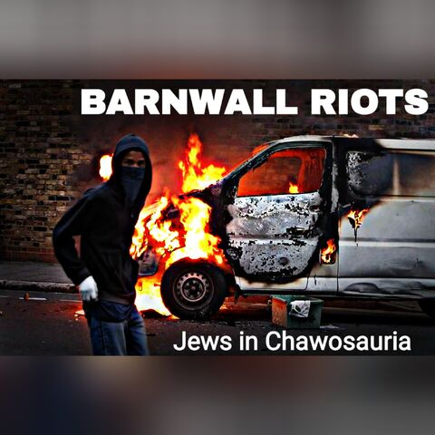 File:Barnwall Riots.jpg